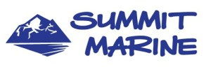 Summit Marine Logo